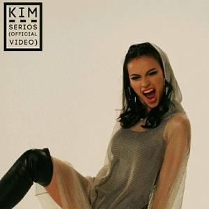 K.I.M