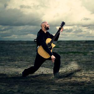 Kyle Pullan Music