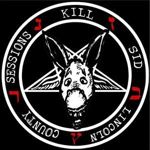 Kill Sid