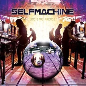 Selfmachine