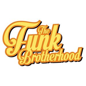 The Funk Brotherhood