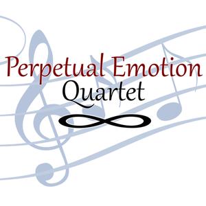Perpetual Emotion Quartet