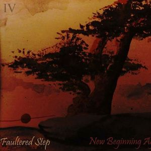 Faultered Step