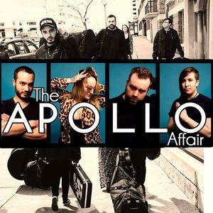 The Apollo Affair