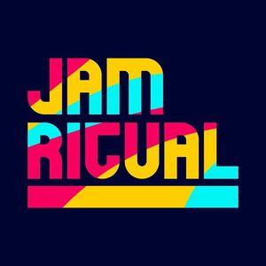 Jam Ritual