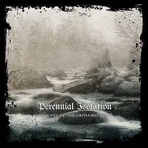 Perennial Isolation