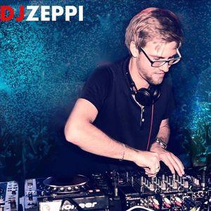 DJ ZePPi