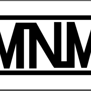 DJ MIX N MATCH