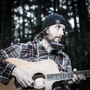 Levi Burkle Music