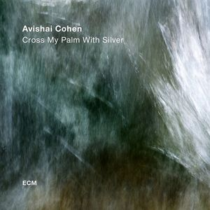 Avishai Cohen Music