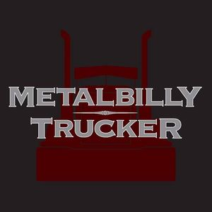 Metalbilly Trucker