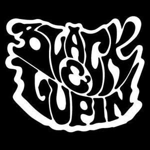 Black&Lupin