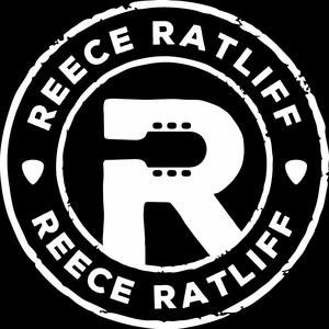 Reece Ratliff Music