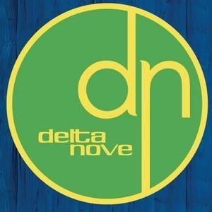 Delta Nove