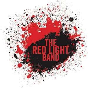 The Red Light Band