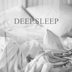 Deep.Sleep