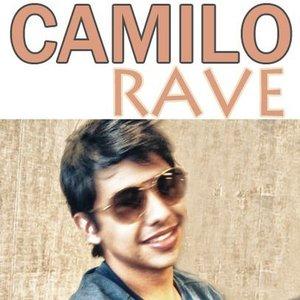 Camilo Rave Dj