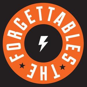 The Forgettables