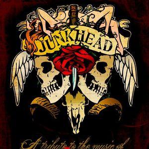 Junkhead