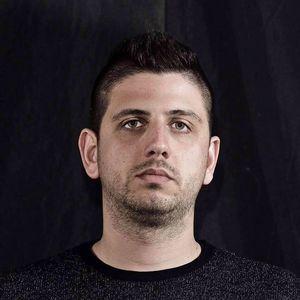 Riccardo De Paduanis