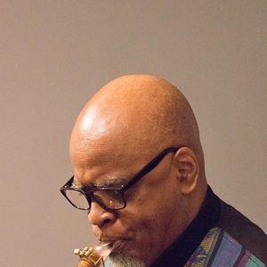 Jorge Sylvester