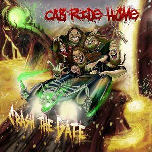 Cab Ride Home