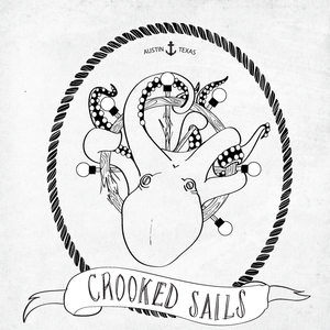 Crooked Sails