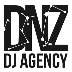 DnZ DJ Network