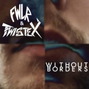 Twistex
