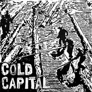 Cold Capital