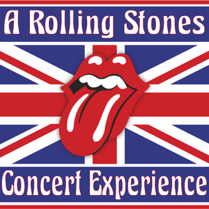 A Rolling Stones Concert Experience