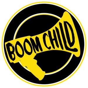 Boom Child