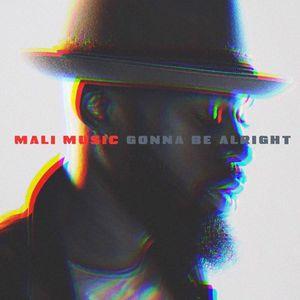 Mali Music