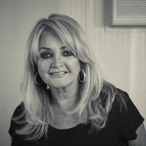 Bonnie Tyler UK