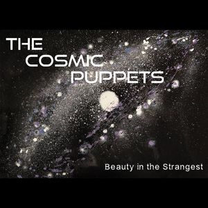 The Cosmic Puppet