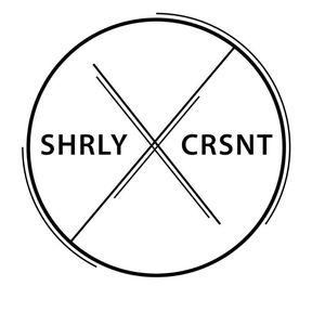Shirley Cresent