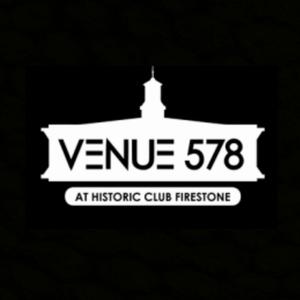 Venue 578