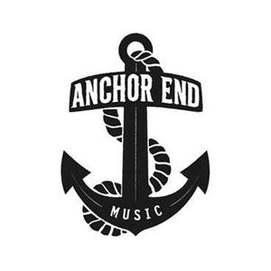 Anchor End