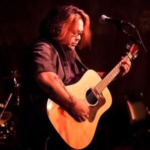 Alex Jimenez Music