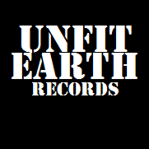 Unfit Earth