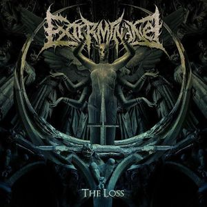Exterminance