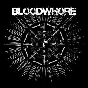 Bloodwhore