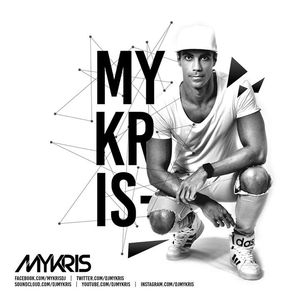 Mykris
