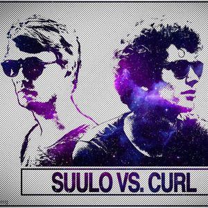 Electrophone vs Curl