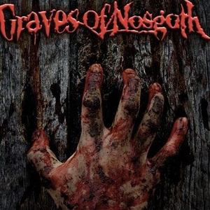 Graves of Nosgoth