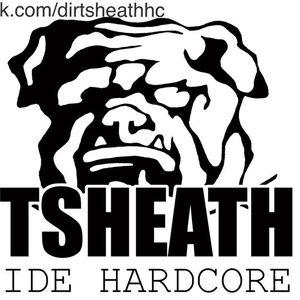Dirtsheath
