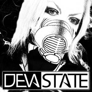 Deva State - dj