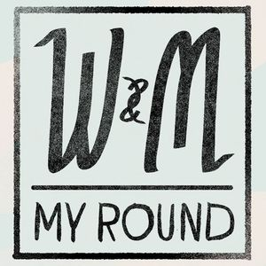 Whilk and Misky