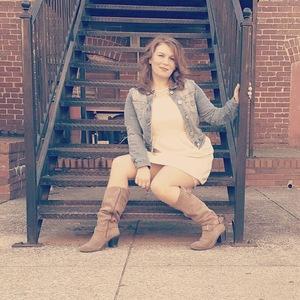 Kelli Johnson Music