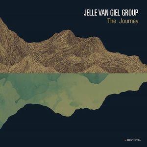 Jelle Van Giel Group